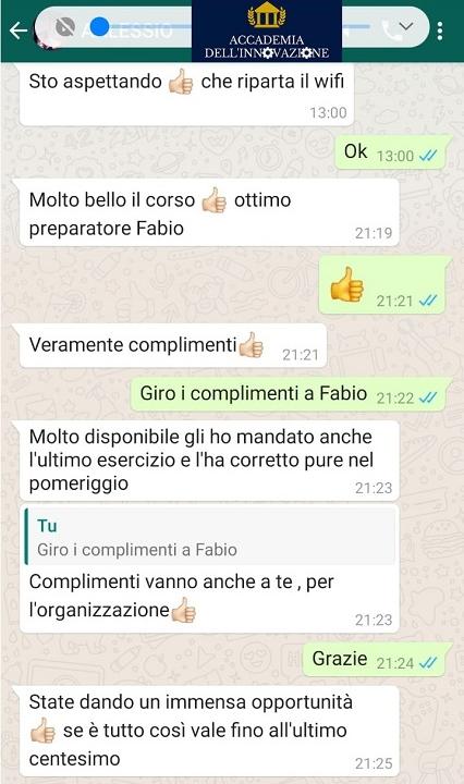 jpg-rid_Testimonianza-Alessio-CORSO-BASE-PROGRAMMAZIONE-CNC