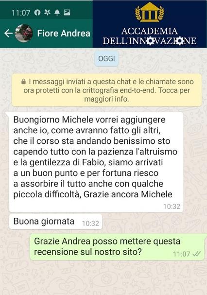 jpg-rid_Testimonianza-Fiore-Andrea-CORSO-BASE-PROGRAMMAZIONE-CNC