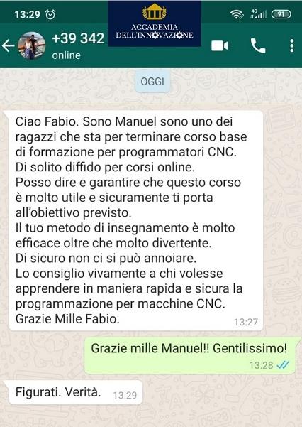 jpg-rid_Testimonianza-Manuel-CORSO-BASE-PROGRAMMAZIONE-CNC