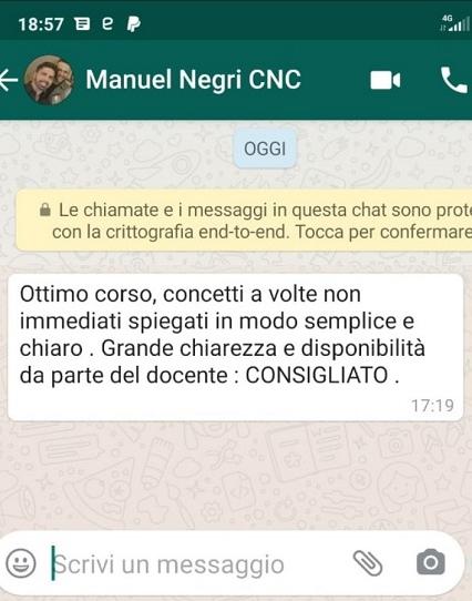 jpg-rid_Testimonianza-Manuel-Negri-CORSO-BASE-PROGRAMMAZIONE-CNC