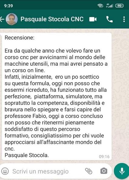 jpg-rid_Testimonianza-Pasquale-Stocola-CORSO-BASE-PROGRAMMAZIONE-CNC (1)