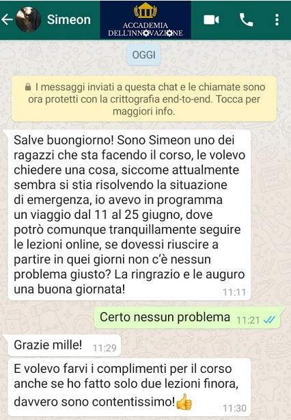 jpg-rid_Testimonianza-Simeon-CORSO-BASE-PROGRAMMAZIONE-CNC