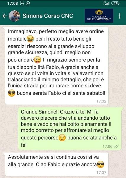 jpg-rid_Testimonianza-Simone-CORSO-BASE-PROGRAMMAZIONE-CNC