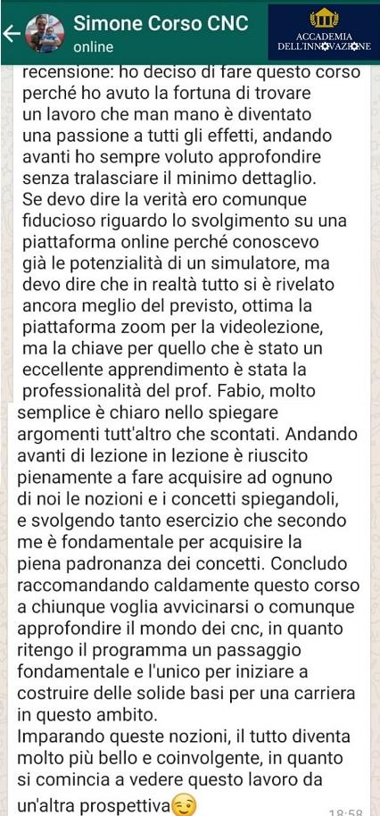 jpg-rid_Testimonianza-Simone-foto-unica-CORSO-BASE-PROGRAMMAZIONE-CNC